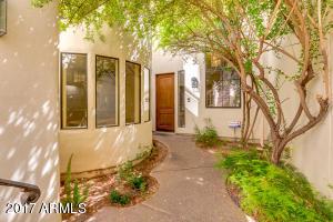 4543 N 52ND Place, Phoenix, AZ 85018