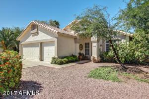 2508 N 138TH Avenue, Goodyear, AZ 85395