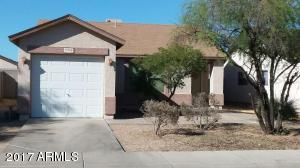 11526 W Larkspur Road, El Mirage, AZ 85335
