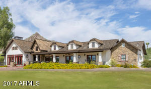 Property for sale at 3828 E Stella Lane, Paradise Valley,  Arizona 85253