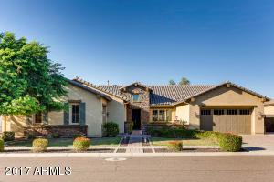 7574 W CRYSTAL Road, Glendale, AZ 85308