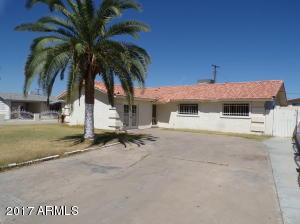 402 W ELLIS Street, Phoenix, AZ 85041