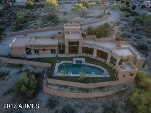Property for sale at 15810 E Centipede Drive, Fountain Hills,  Arizona 85268