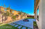 2636 E HAZELTINE Way, Gilbert, AZ 85298