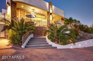 Property for sale at 11039 N Valley Drive, Fountain Hills,  Arizona 85268