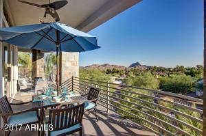 11039 N VALLEY Drive, Fountain Hills, AZ 85268
