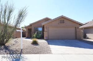 26411 N 43RD Place, Phoenix, AZ 85050