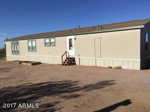 735 W FRONTIER, Apache Junction, AZ 85120