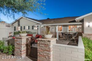 5632 E LEWIS Avenue, Scottsdale, AZ 85257