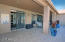 10922 E SAN TAN Boulevard, Sun Lakes, AZ 85248