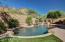 27982 N 108th Way, Scottsdale, AZ 85262