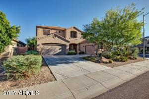1918 W BONANZA Lane, Phoenix, AZ 85085