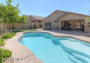 10214 E BLANCHE Drive, Scottsdale, AZ 85255