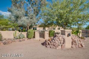 1075 S MOUNTAIN VIEW Road, Apache Junction, AZ 85119