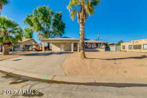 1480 E 25TH Avenue, Apache Junction, AZ 85119