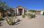 7730 E BLACK ROCK Road, Scottsdale, AZ 85255