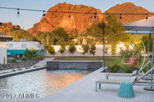 4425 E VERMONT Avenue S, Phoenix, AZ 85018