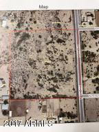 Property for sale at 10 acres N 7 Avenue, Phoenix,  Arizona 85086