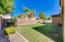 18836 E CANARY Way, Queen Creek, AZ 85142