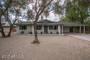 1135 E LOYOLA Drive, Tempe, AZ 85282