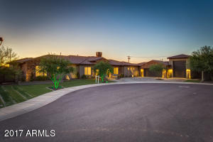 13997 N 74TH Lane, Peoria, AZ 85381