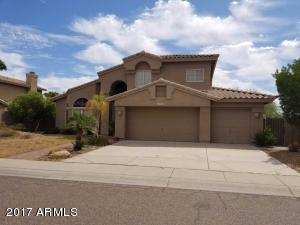 Property for sale at 1369 W Muirwood Drive, Phoenix,  Arizona 85045