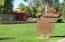 8232 N 74th Place, Scottsdale, AZ 85258