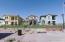 4151 E CYNTHIA Street, Gilbert, AZ 85295