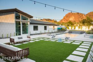 Property for sale at 4425 E Vermont Avenue, Phoenix,  Arizona 85018