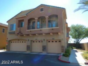 2150 W ALAMEDA Road, 2000, Phoenix, AZ 85085