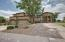 4931 N VALLEY Glen, Litchfield Park, AZ 85340