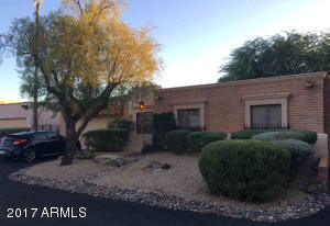 37222 N TRANQUIL Trail, 18, Carefree, AZ 85377