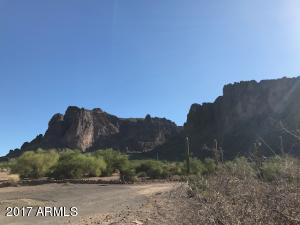 6000+ E Sagebrush Street, -, Apache Junction, AZ 85119
