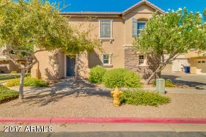 4068 E JASPER Drive, Gilbert, AZ 85296