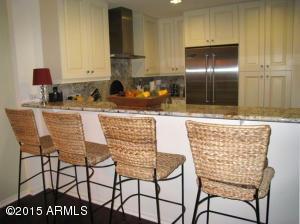 Property for sale at 7161 E Rancho Vista Drive Unit: 1010, Scottsdale,  Arizona 85251