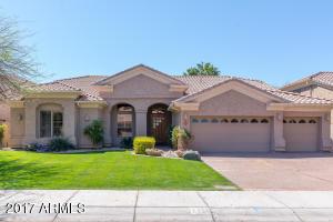 6131 E ANDERSON Drive, Scottsdale, AZ 85254