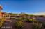 10801 E HAPPY VALLEY Road, 105, Scottsdale, AZ 85255