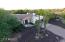 8002 E Foothills Drive, Scottsdale, AZ 85255