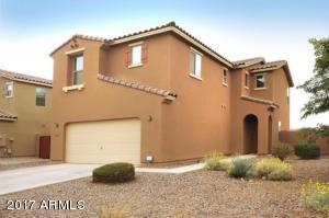 34880 N MIRANDESA Drive, San Tan Valley, AZ 85143