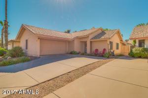 1371 W FOLLEY Street, Chandler, AZ 85224
