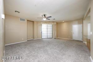 2801 N LITCHFIELD Road, 29, Goodyear, AZ 85395