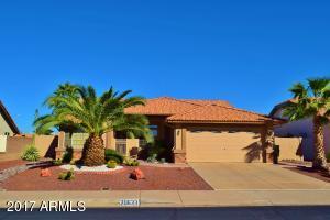 20633 N VENTANA Drive W, Sun City, AZ 85373
