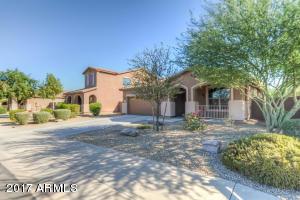 15165 W Glenrosa Avenue, Goodyear, AZ 85395