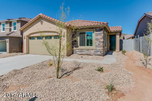 7558 W whitehorn Trail, Peoria, AZ 85383