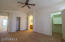 2433 W SILVER SAGE Lane, Phoenix, AZ 85085
