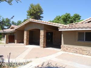 12034 S RURAL Road, FRNT, Tempe, AZ 85284