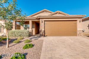 28319 N 21ST Avenue, Phoenix, AZ 85085