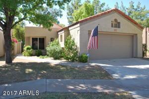 11832 N 40TH Way, Phoenix, AZ 85028