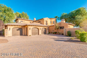 3655 N 59TH Place, Phoenix, AZ 85018