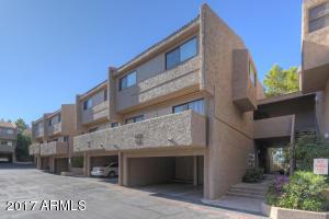 1201 E NORTHSHORE Drive, 126, Tempe, AZ 85283